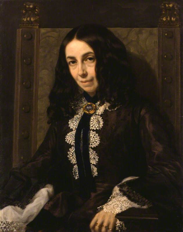 elizabeth barrett browning essay Elizabeth barrett browning is a poet remembered for all the wrong reasons reclusive for most of her life, publicity shy, and extremely reserved, she is primarily known today as the heroine of an.