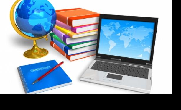Статьи и вопросы об образовании