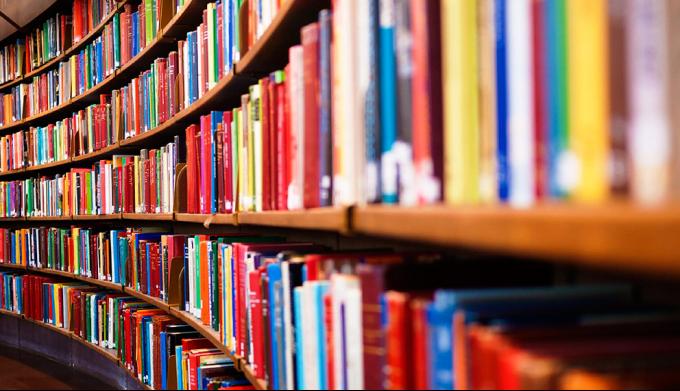 Книги по психологии: список