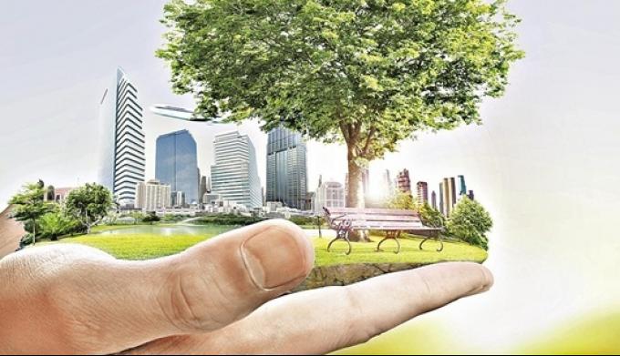 Экологичный образ жизни: так ли это сложно?
