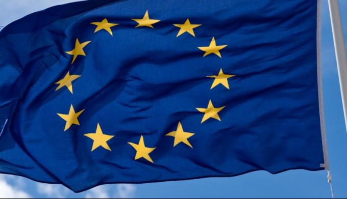 История Евросоюза