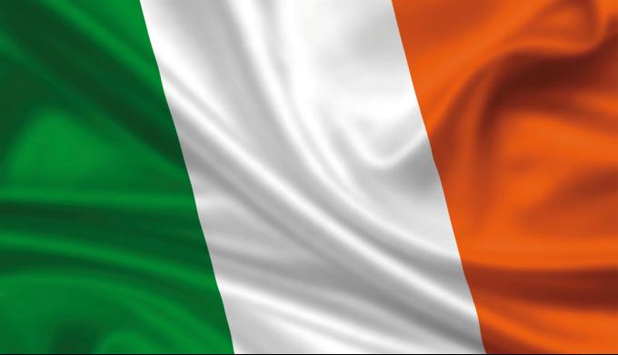 Как получить визу в Ирландию