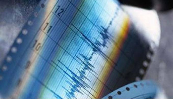Почему наука не может предсказать землетрясения?
