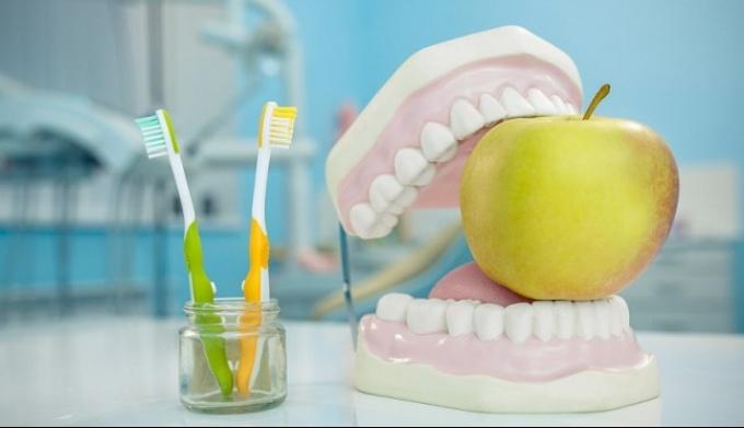 Зубы мудрости: возможные проблемы и их решение