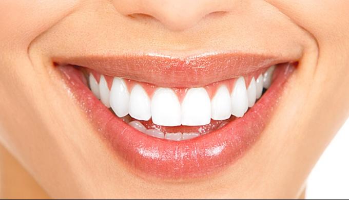 К чему ведут заболевания зубов?