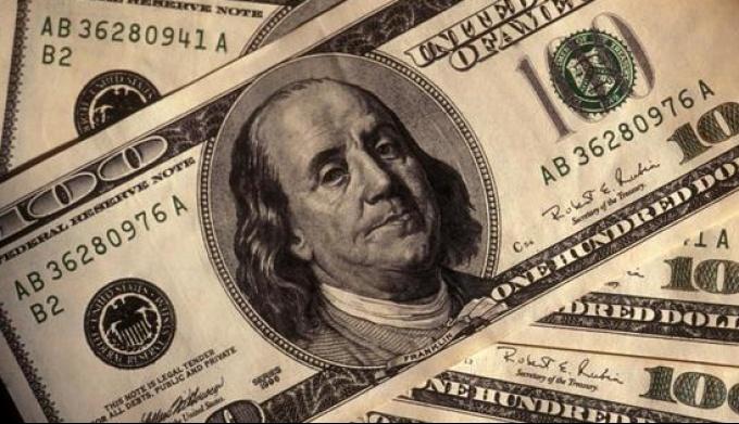 Бенджамин Франклин: человек-легенда