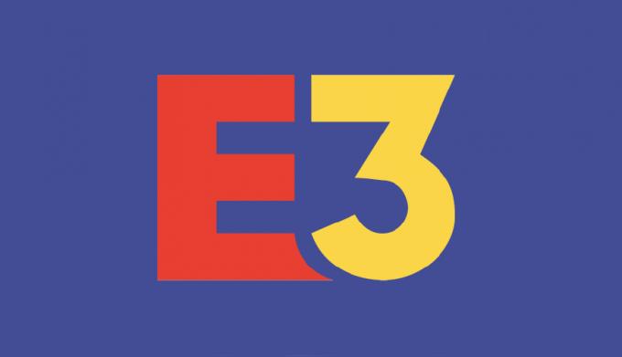 10 самых интересных видеоигр E3 2018