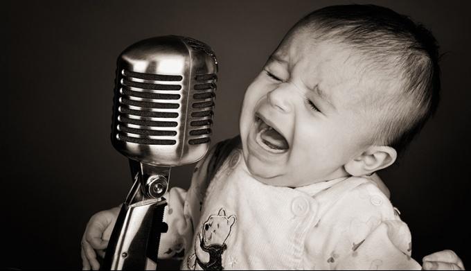 Как научиться петь и развить талант