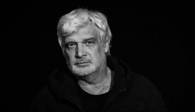 Брусникин Дмитрий Владимирович