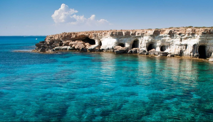 Стоит ли отдыхать на Кипре