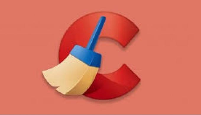 Как пользоваться программой CСleaner