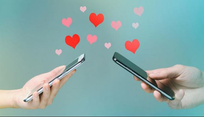 Любовь на расстоянии: 6 советов как сохранить отношения