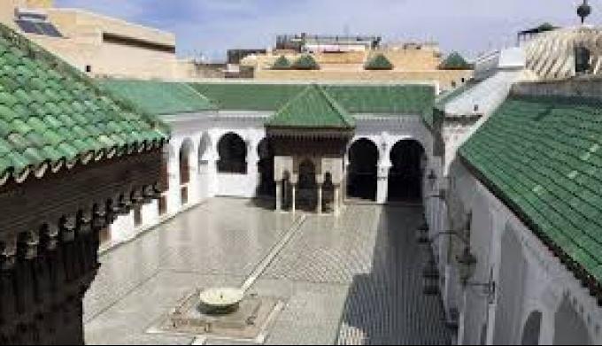 Какой университет самый древний