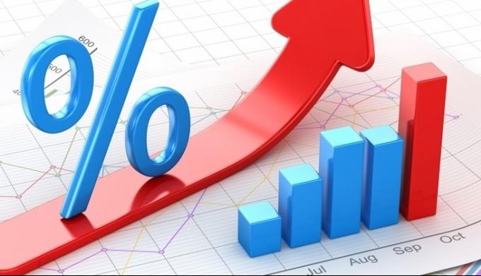 Что такое эффективная процентная ставка по кредиту?