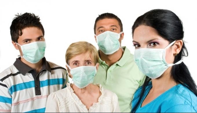 Правильная профилактика гриппа