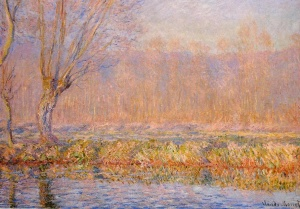 Claude-Monet-The-Willow-aka-Spring-on-the-Epte-.JPG