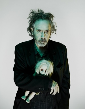 Tim-burton-big-eyes-portrait-595x757.jpg
