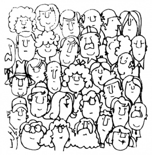 People-community-coloring-page.jpg