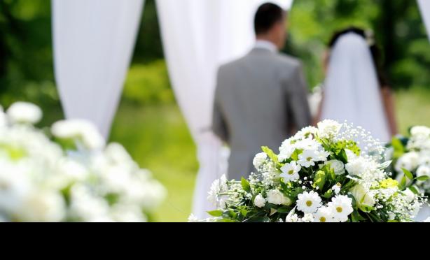 Какая разница в возрасте приемлема между супругами?