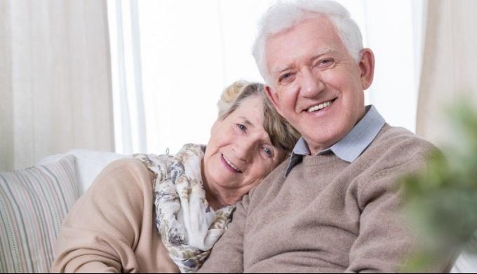 Как дожить до пенсии?