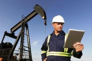 работа нефтяника для девушек